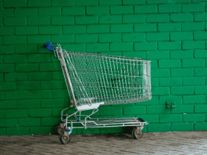 grocery-cart-giving-olive