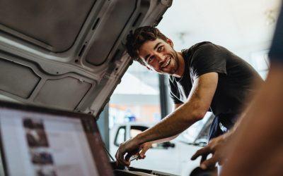 Do I Need Mechanical Breakdown Insurance?