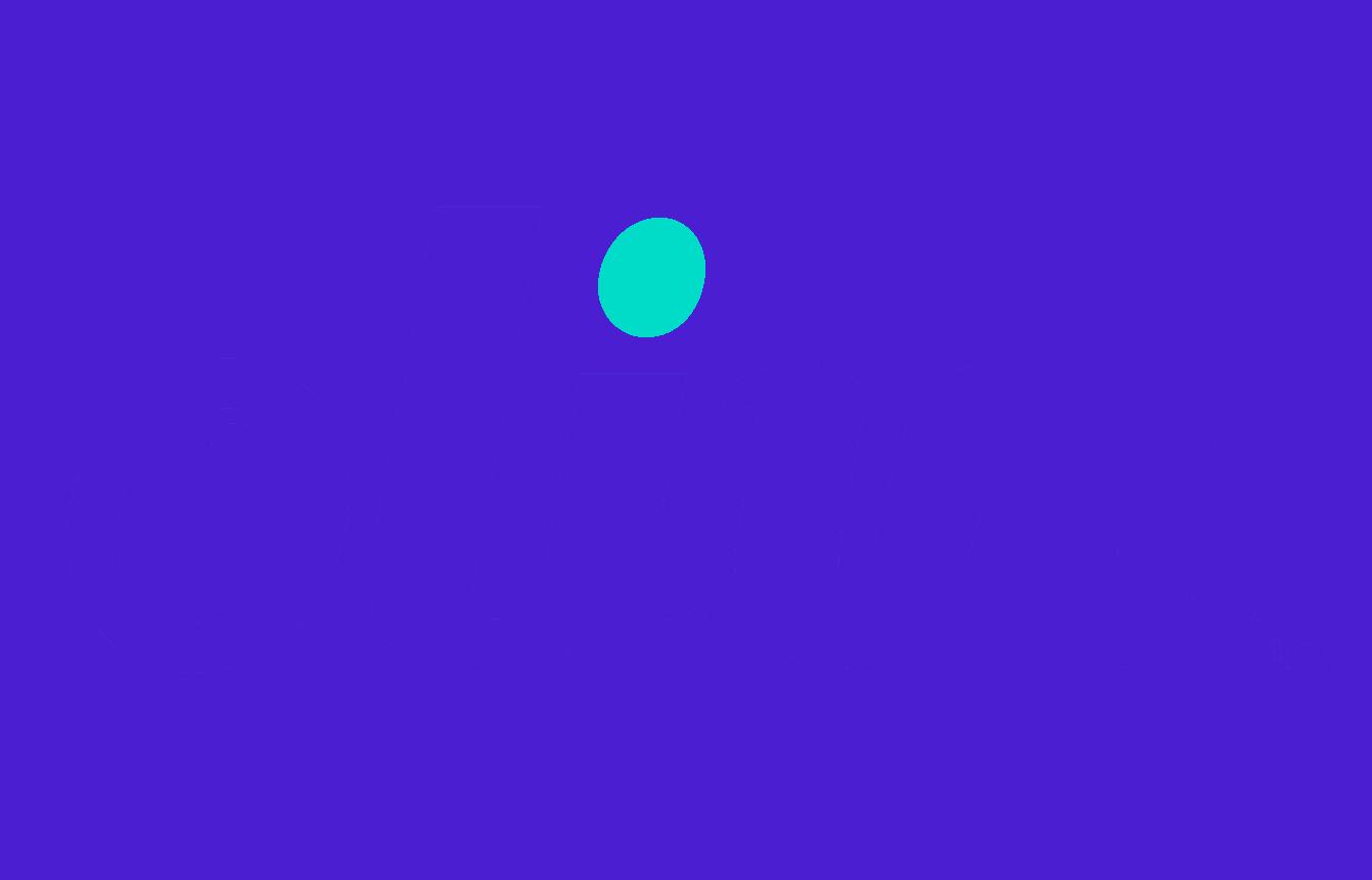 Olive Extended Car Warranty Logo