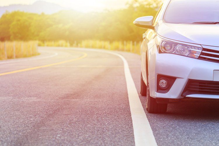 Should I Buy an Extended Warranty on a Used Car?