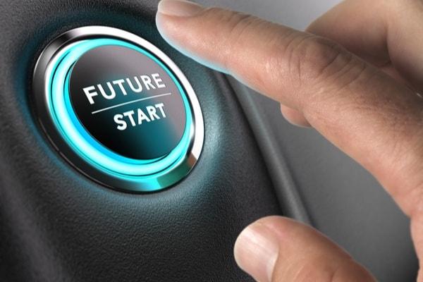 auto innovation