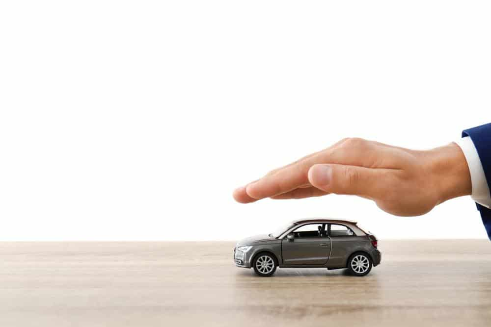 What Does an Extended Warranty Cover on a Used Car
