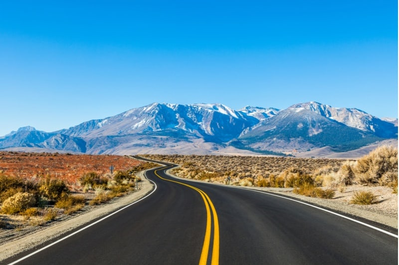 5 Tips for Your Next Weekend Road Trip