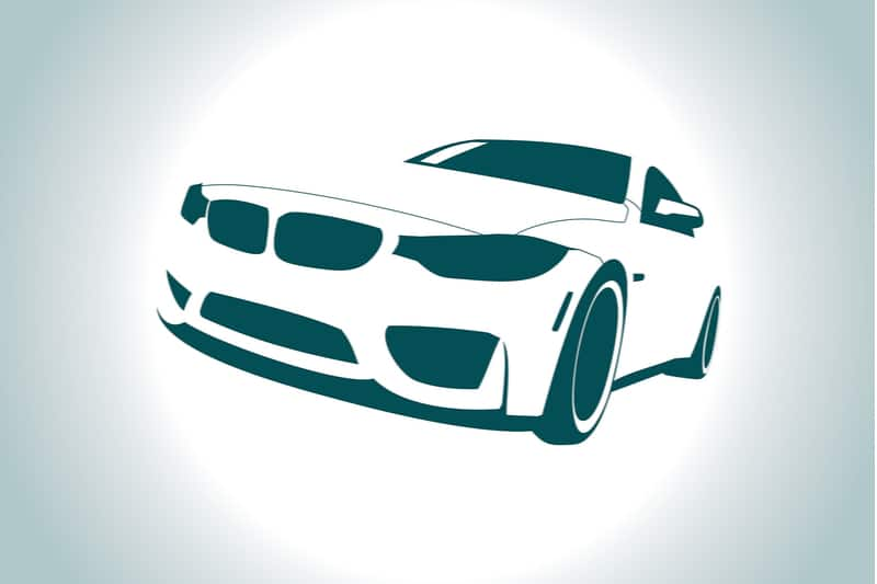 How Much Does a BMW 5 Series Cost?