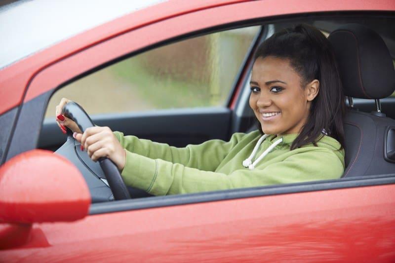 How Long Do Honda Civics Last?