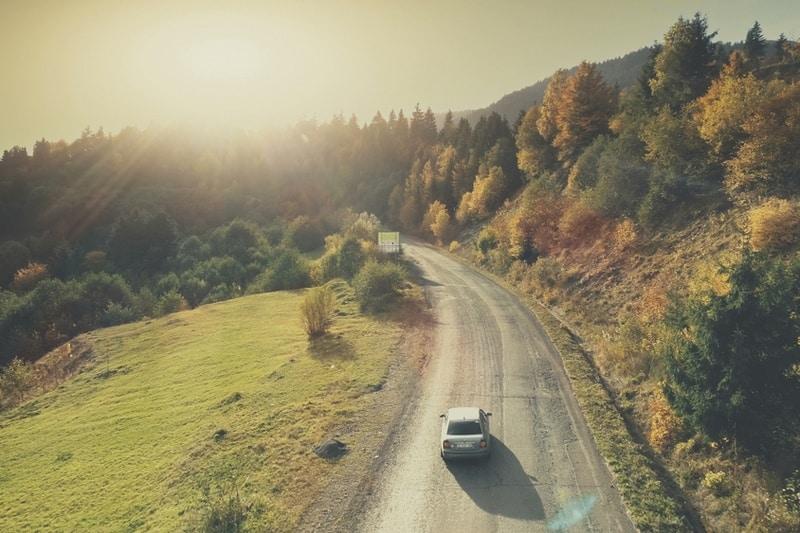 Are Hyundai Cars Reliable?