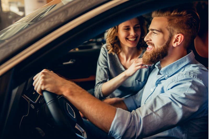 Is the Hyundai Sonata Reliable?