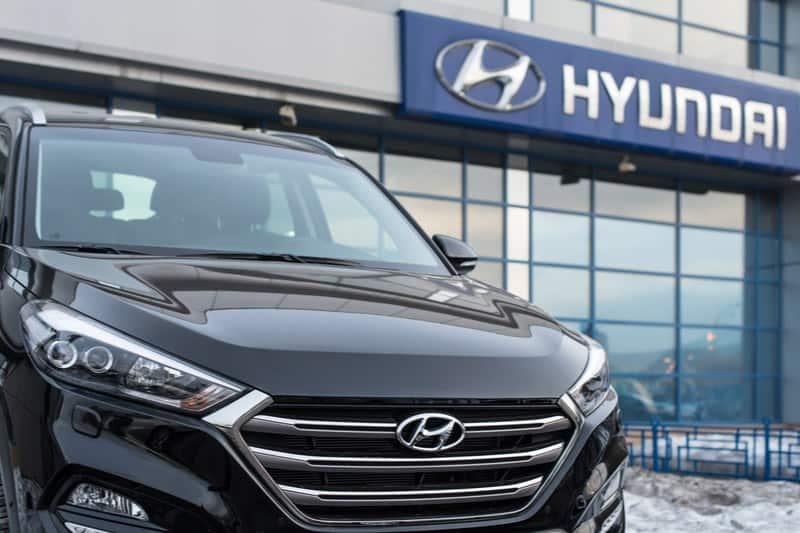 Hyundai Extended Warranty Cost