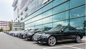 are mercedes reliable answer