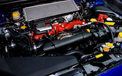 Subaru Engine Problems You Should Know About if You're Shopping for a Used One