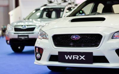 Subaru Head Gasket Problems – Is the Bad Rap Deserved?