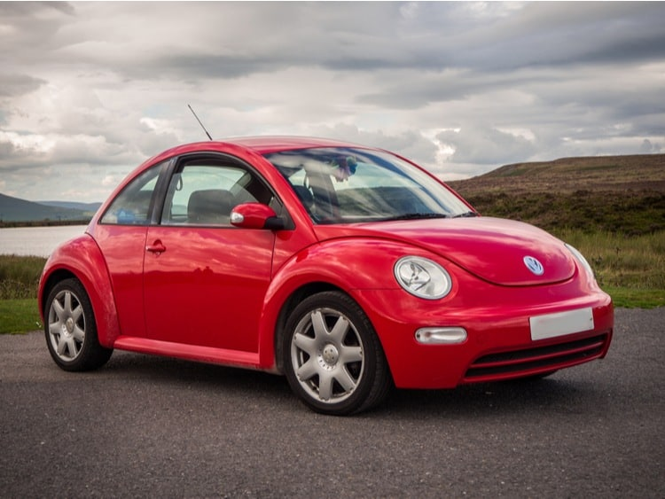 What is Most Reliable VW Beetle Year?