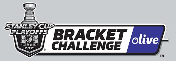 olive nhl bracket challenge
