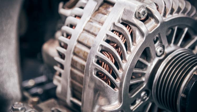Subaru CVT Transmission Problems – Are all Subaru Models Affected?