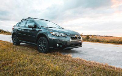 How much is a Subaru Crosstrek? We break it down for you.