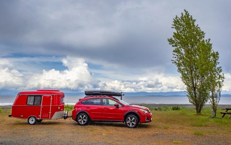 Is the Subaru Crosstrek Reliable?