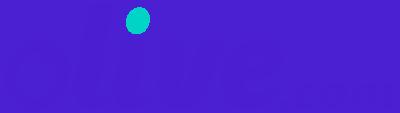 olive.com