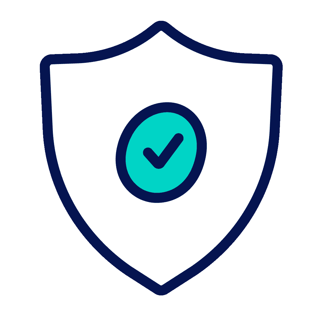 olive-spam-free-guarantee