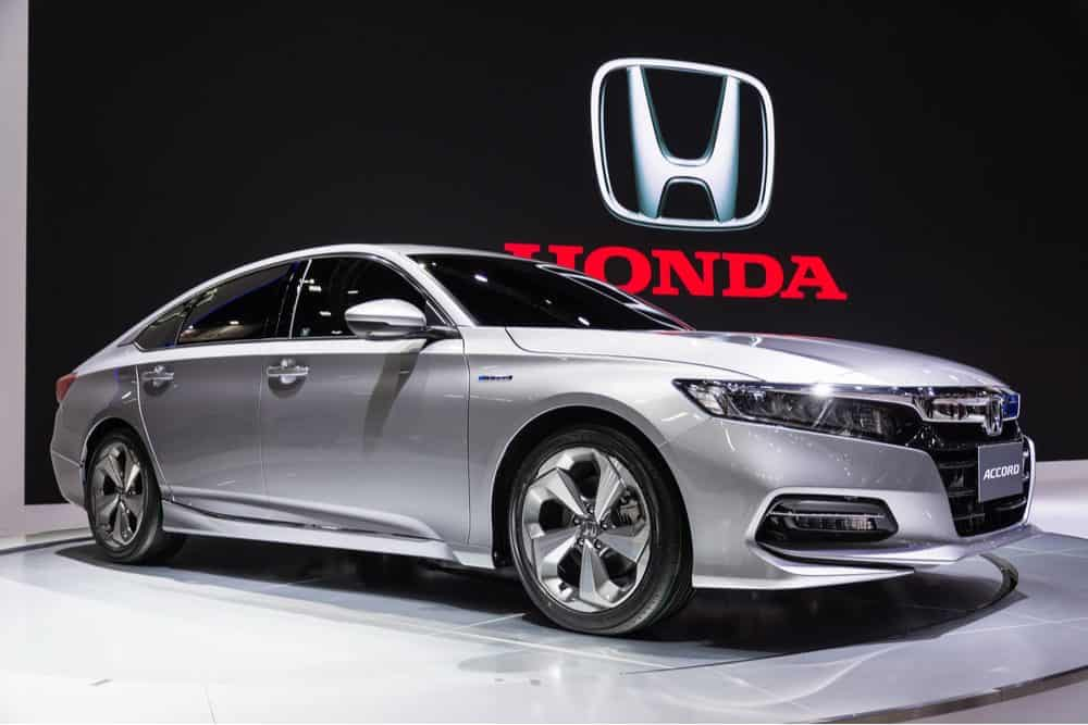 Honda Accord Reliability: Still Worth The Hype?