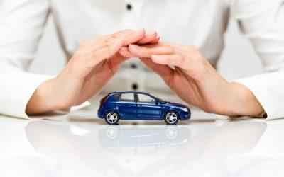 Ever Wondered: What is a Car Warranty? What Does a Car Warranty Cover?